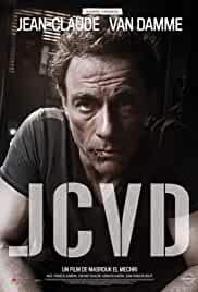 jcvd-16447.jpg_Crime, Comedy, Drama_2008