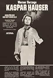 jeder-fr-sich-und-gott-gegen-alle-21346.jpg_Biography, Drama, History_1974