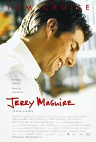 jerry-maguire-4049.jpg_Comedy, Drama, Romance, Sport_1996