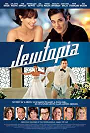 jewtopia-14200.jpg_Romance, Comedy_2012