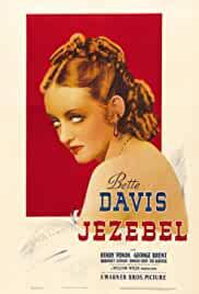 jezebel-959.jpg_Drama, Romance_1938