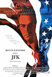 jfk-13249.jpg_Thriller, Drama, History_1991