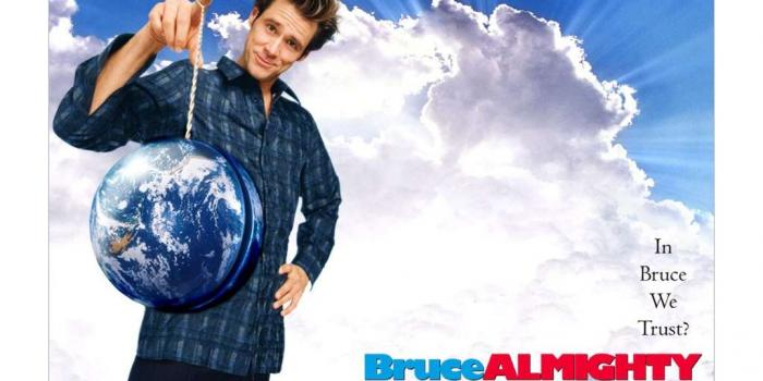 List Of Jim Carrey Movies Best To Worst Filmography