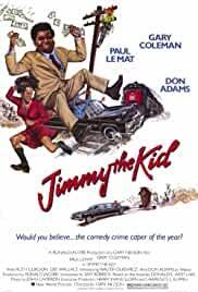 jimmy-the-kid-15603.jpg_Comedy_1982