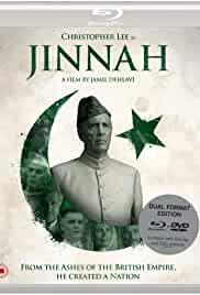 jinnah-10330.jpg_Biography, Drama, War_1998