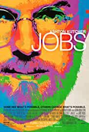 jobs-6598.jpg_Biography, Drama_2013