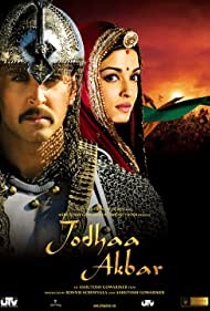 jodhaa-akbar-4387.jpg_Musical, Romance, History, Adventure, Biography, Drama, Action_2008