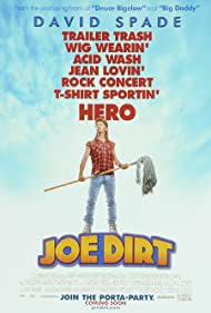 joe-dirt-1452.jpg_Adventure, Comedy, Drama_2001