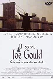 joe-goulds-secret-20799.jpg_Drama_2000