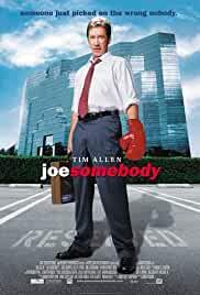 joe-somebody-9990.jpg_Comedy, Drama_2001