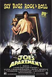 joes-apartment-14286.jpg_Fantasy, Comedy, Sci-Fi, Musical_1996