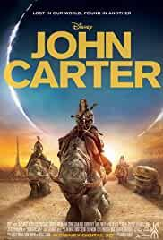 john-carter-20141.jpg_Adventure, Action, Sci-Fi_2012