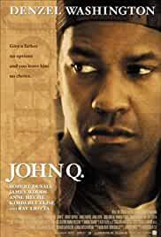 john-q-1011.jpg_Drama, Thriller, Crime_2002