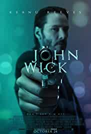 john-wick-6295.jpg_Thriller, Crime, Action_2014