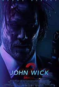 john-wick-chapter-2-2557.jpg_Action, Thriller, Crime_2017