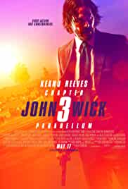 john-wick-chapter-3-parabellum-49160.jpg_Action, Crime, Thriller_2019