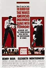 johnny-cool-15305.jpg_Drama, Crime, Action, Thriller_1963