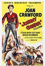 johnny-guitar-25235.jpg_Drama, Western_1954