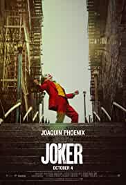 joker-66490.jpg_Crime, Drama, Thriller_2019
