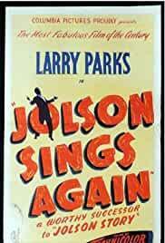 jolson-sings-again-25891.jpg_Music, Biography_1949