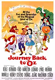 journey-back-to-oz-18654.jpg_Animation, Musical, Adventure, Fantasy, Comedy_1972
