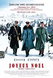 joyeux-nol-14929.jpg_War, Music, Drama, Romance, History_2005