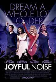 joyful-noise-14982.jpg_Comedy, Music, Drama_2012