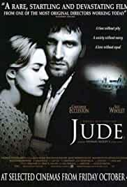 jude-7329.jpg_Romance, Drama_1996