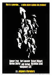 judgment-at-nuremberg-11590.jpg_War, Drama_1961