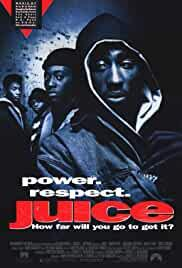 juice-14727.jpg_Drama, Crime, Thriller, Action_1992
