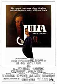 julia-7611.jpg_Drama_1977