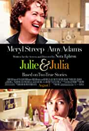 julie-julia-7589.jpg_Biography, Drama, Romance_2009