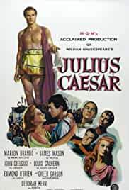 julius-caesar-6116.jpg_History, Drama, Biography_1953
