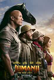 jumanji-the-next-level-71165.jpg_Action, Adventure, Comedy, Fantasy_2019
