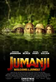 jumanji-welcome-to-the-jungle-28471.jpg_Action, Adventure, Fantasy, Comedy_2017