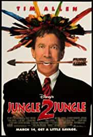 jungle-2-jungle-21830.jpg_Comedy, Family_1997