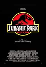jurassic-park-14703.jpg_Thriller, Sci-Fi, Adventure_1993