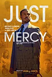 just-mercy-71225.jpg_Drama_2020