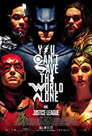 justice-league-28457.jpg_Sci-Fi, Fantasy, Adventure, Action_2017