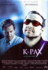 k-pax-7827.jpg_Sci-Fi, Drama_2001