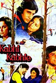 kabhie-kabhie-12586.jpg_Drama, Family, Romance_1976