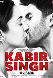 kabir-singh-57903.jpg_Drama, Romance_2019