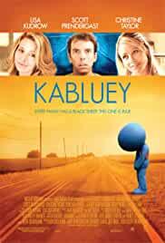 kabluey-17863.jpg_Comedy_2007