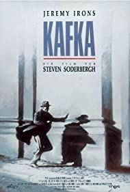 kafka-6694.jpg_Sci-Fi, Thriller, Drama, Mystery_1991
