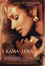 kama-sutra-a-tale-of-love-15965.jpg_Drama, Romance, Crime, History_1996