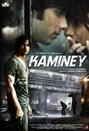 kaminey-5725.jpg_Action, Drama, Thriller, Romance, Comedy, Crime_2009