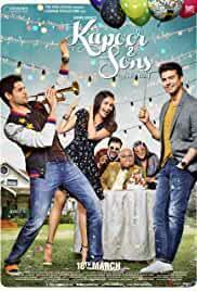 kapoor-sons-28727.jpg_Romance, Comedy, Drama_2016
