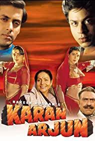 karan-arjun-2189.jpg_Comedy, Fantasy, Romance, Action_1995