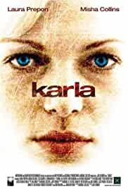 karla-17656.jpg_Drama, Thriller, Crime_2006