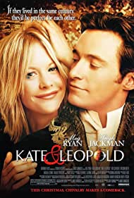 kate-leopold-6153.jpg_Fantasy, Comedy, Romance_2001